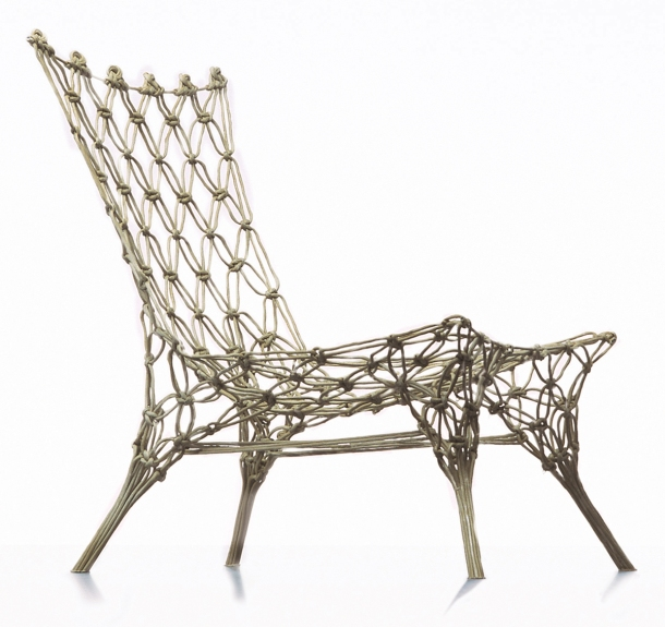 cappellini_knotted_chair_10.jpg